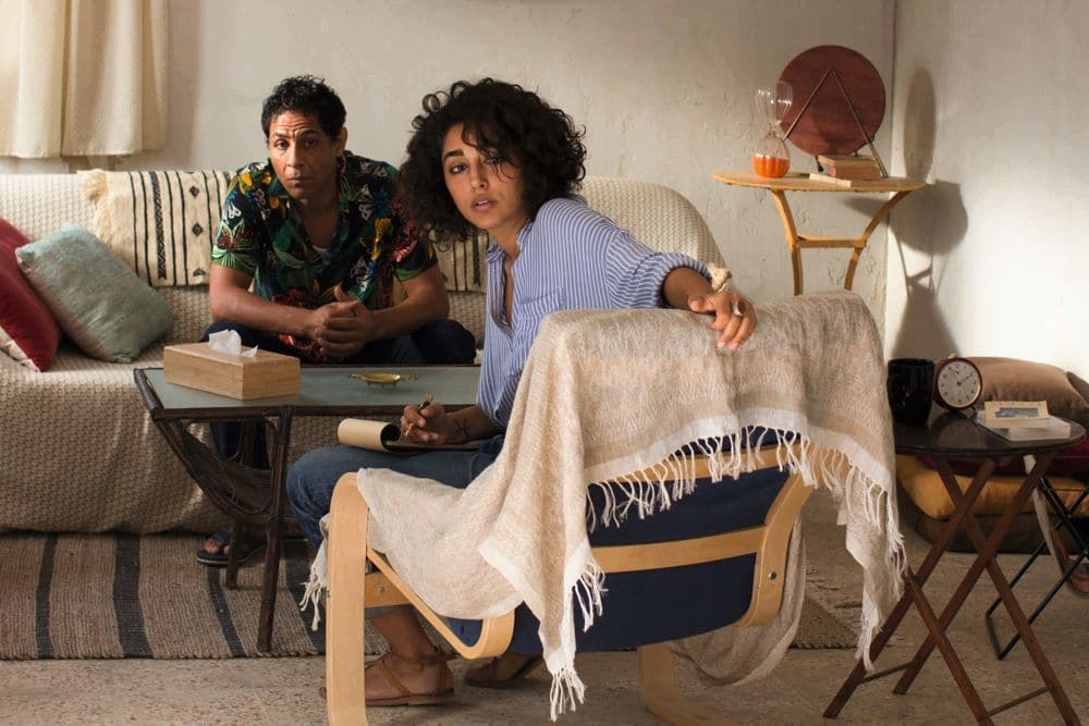 critique-film-un-divan-a-tunis-2