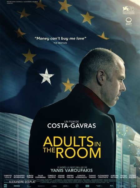 affiche-adults-in-the-room