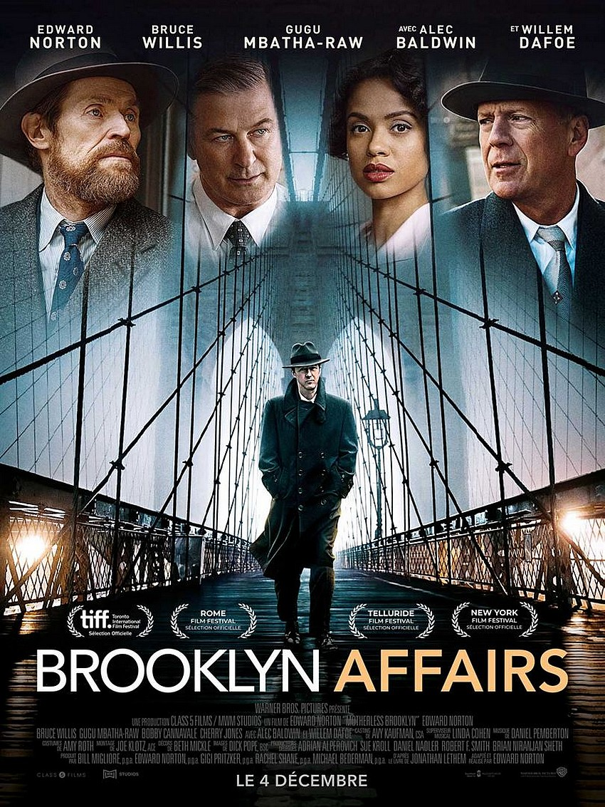 affiche-film-brooklyn-affairs