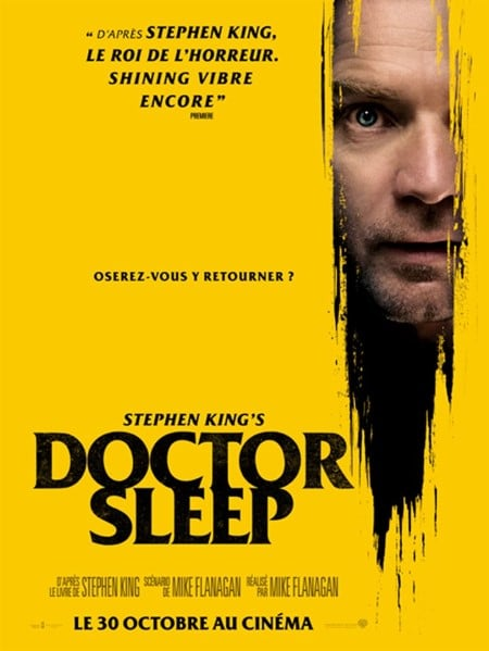 affiche-doctor-sleep