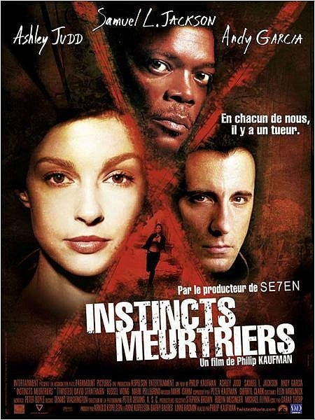 affiche-film-instincts-meurtriers