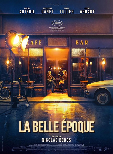 affiche-film-la-belle-epoque