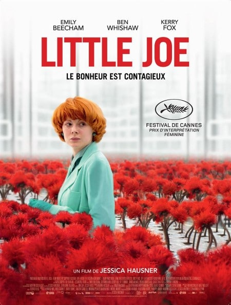 affiche-little-joe