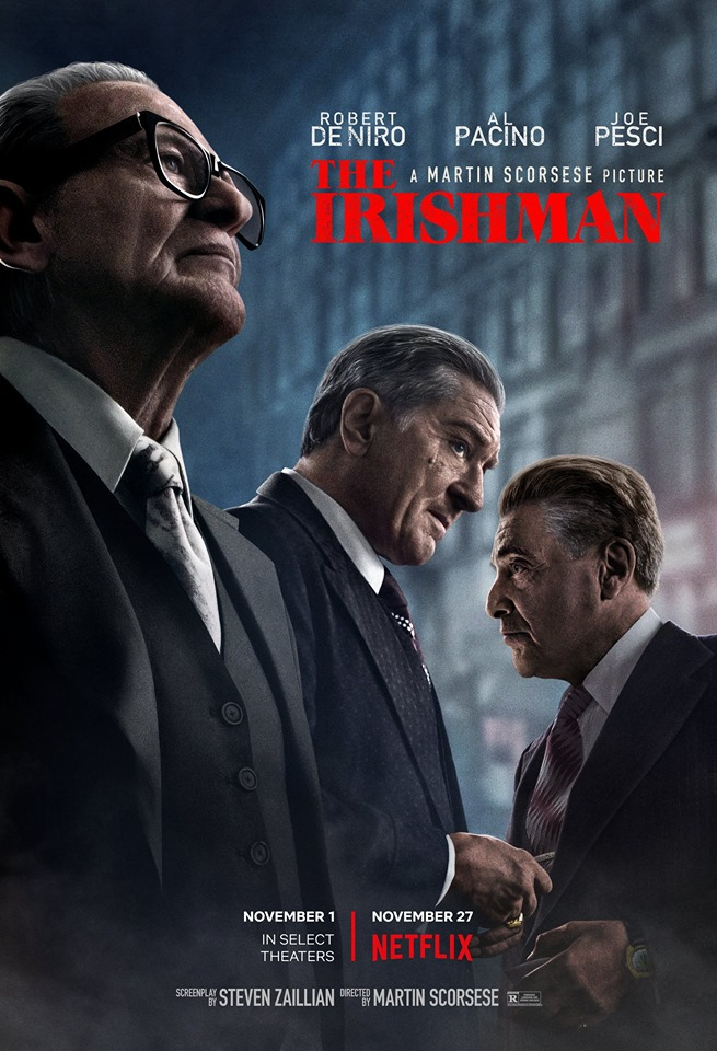 affiche-film-the-irishman