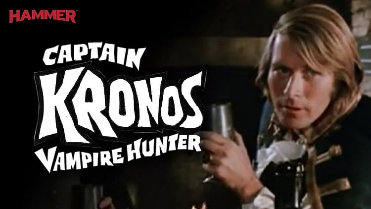 logo-film-captain-kronos-vampire-hunter