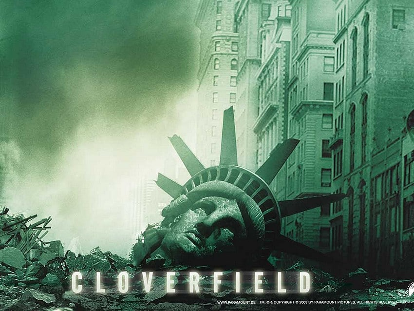 logo-film-cloverfield