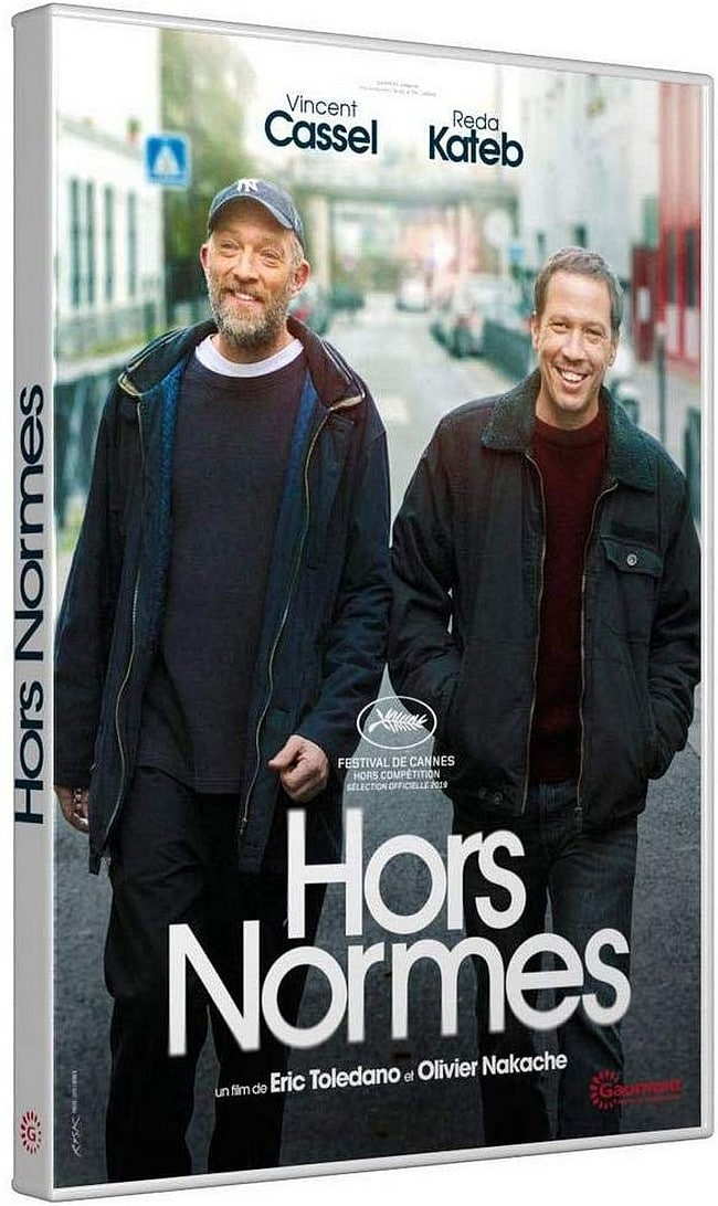 blu-ray-hors-normes