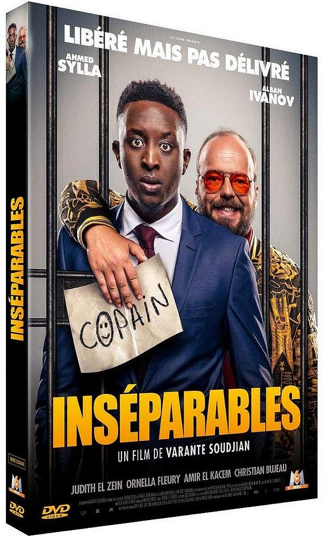dvd-film-inseparables