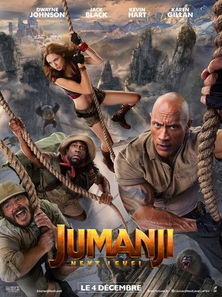 affiche-jumanji-next-level