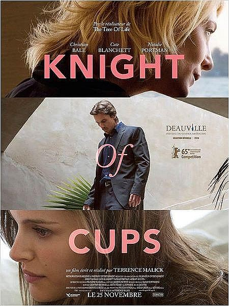 affiche-film-knight-of-cups