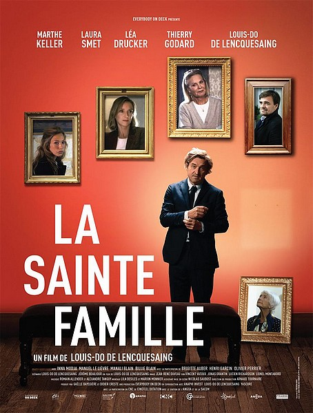 affiche-definitive-film-la-sainte-famille