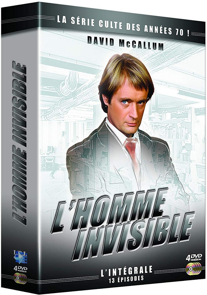 concours-dvd-serie-l-homme-invisible
