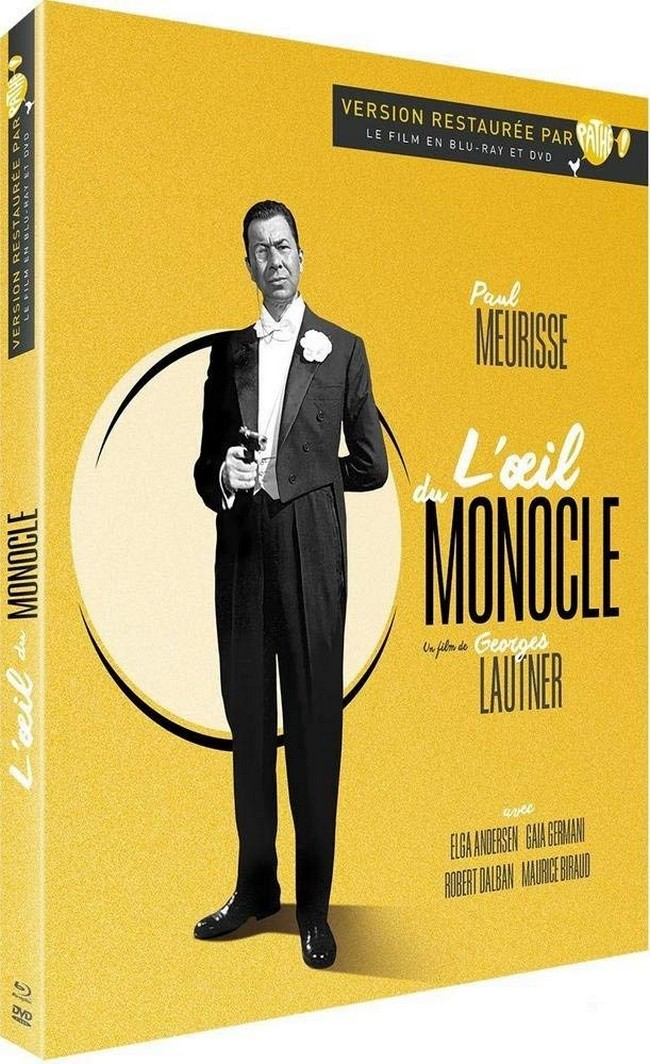 film-l-oeil-du-monocle-2