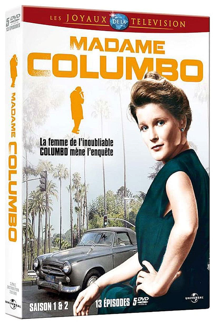 concours-dvd-madame-columbo-2