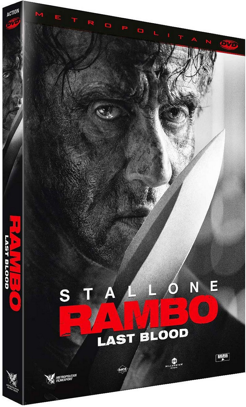 dvd-rambo-last-blood