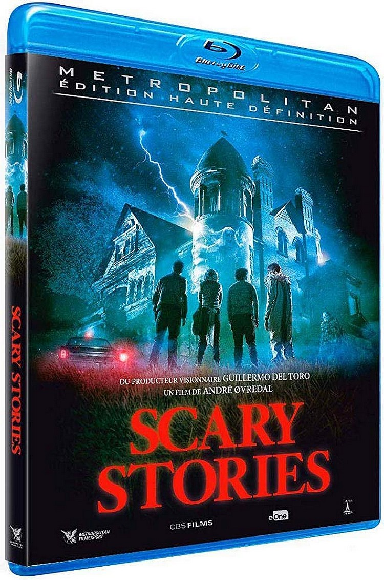 bluray-scary-stories