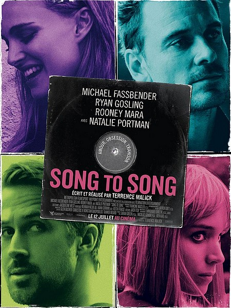 affiche-film-song-to-song