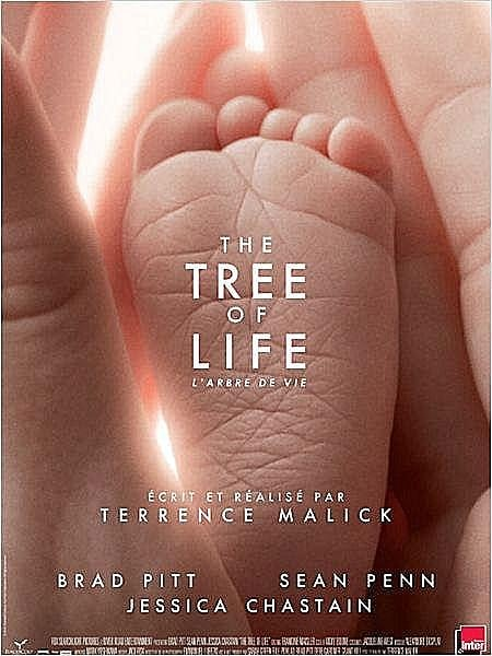 affiche-film-the-tree-of-life