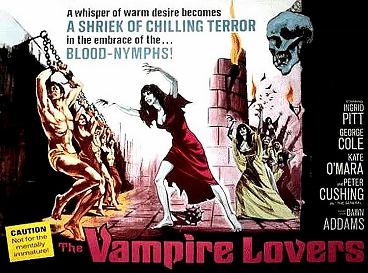 film-the-vampire-lovers