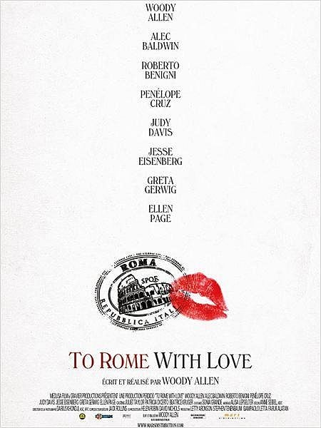 affiche-film-to-rome-with-love