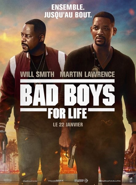 affiche-bad-boys-for-life