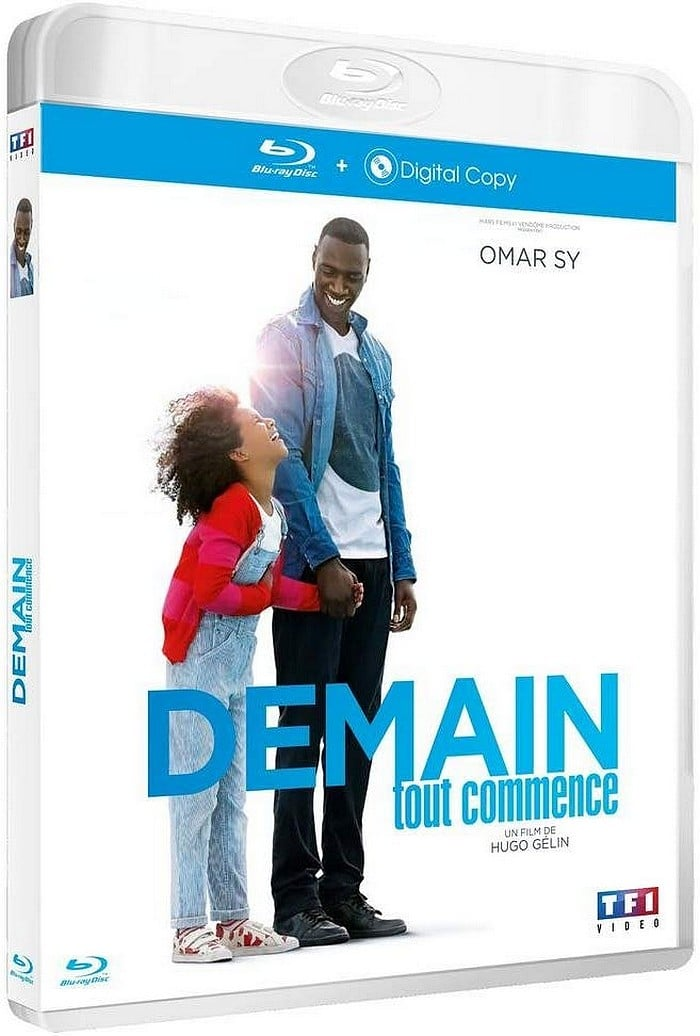 bluray-film-demain-tout-commence