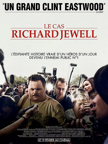 affiche-le-cas-richard-jewell