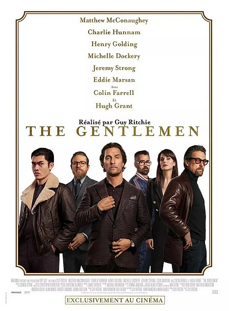 affiche-film-the-gentlemen