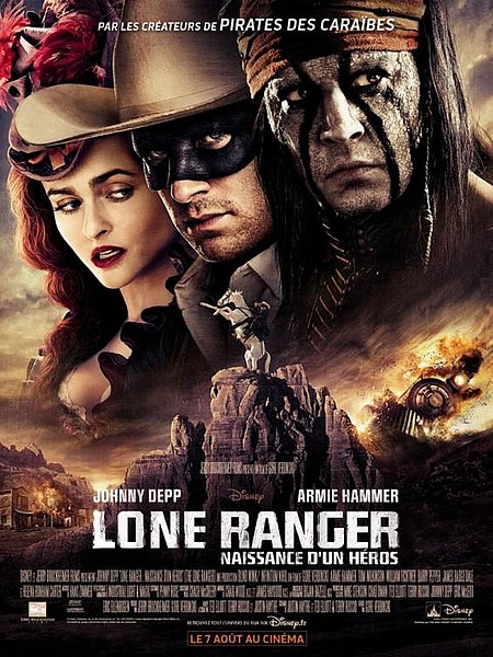 affiche-film-the-lone-ranger
