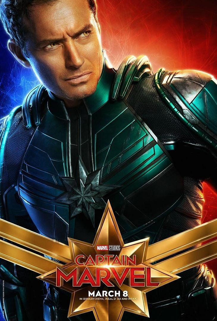 captain-marvel-jude-law