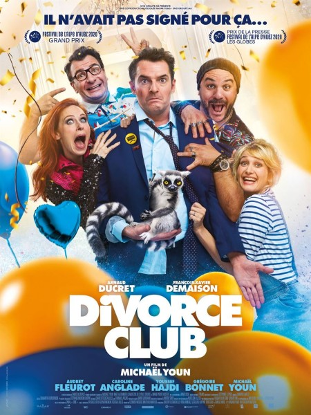 affiche-divorce-club