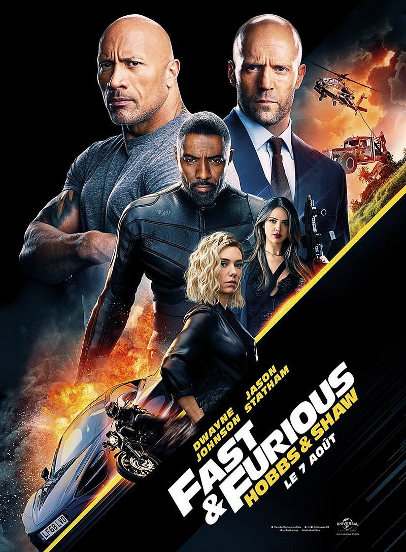 affiche-film-hobbs-and-shaw
