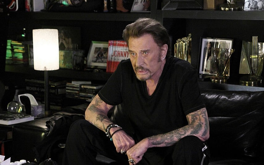 johnny-hallyday-rock-n-roll