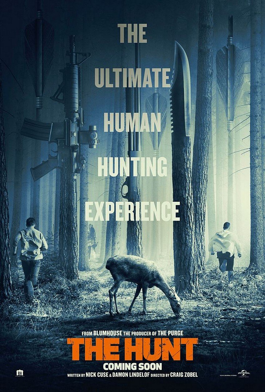 affiche-film-the-hunt