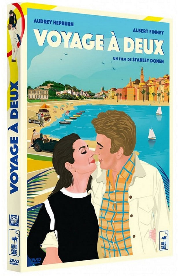 concours-bluray-dvd-voyage-a-deux