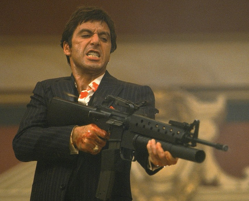 scarface-critique-film-3