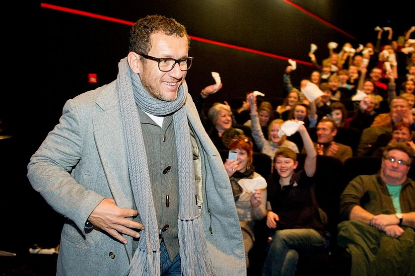 dany-boon-interview