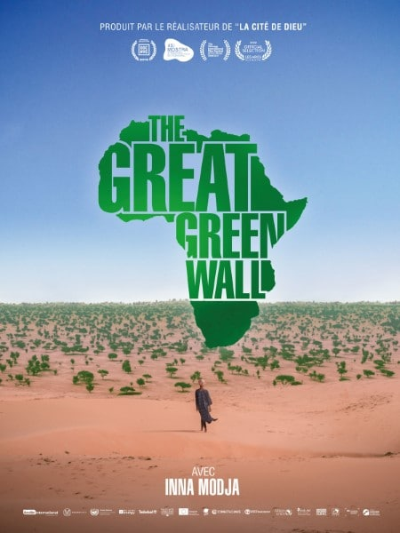 affiche-the-great -green-wall