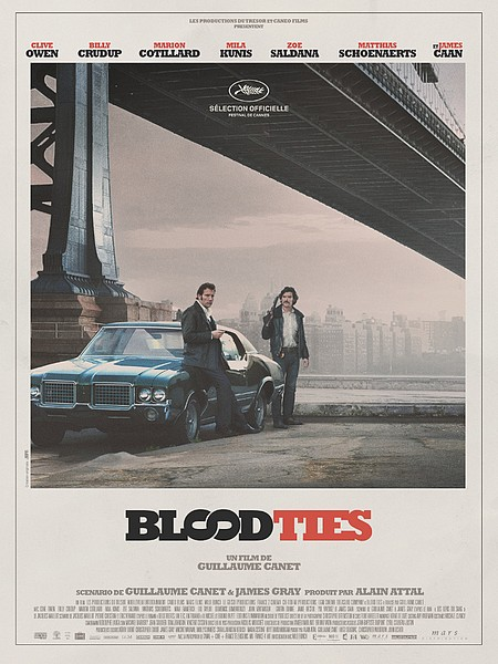 blood-ties-film-affiche