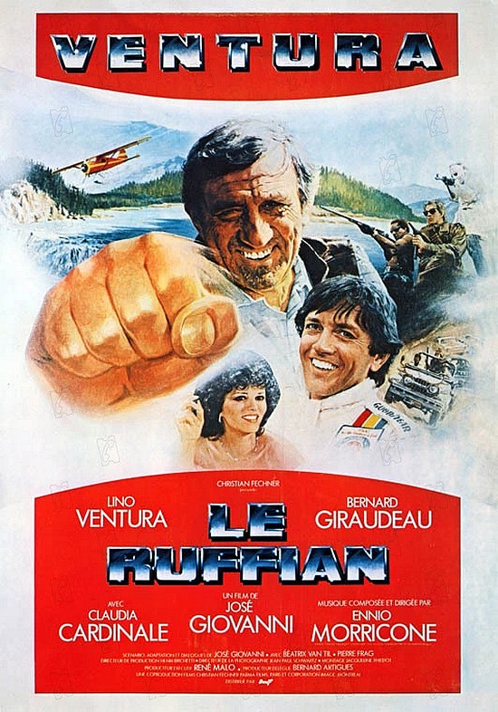 le-ruffian-film-critique-2