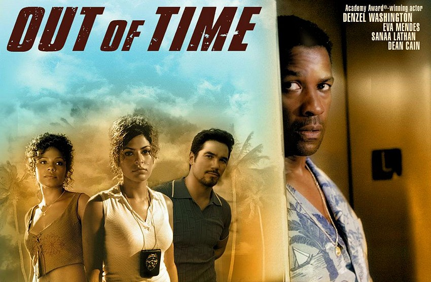 out-of-time-film-bluray-2