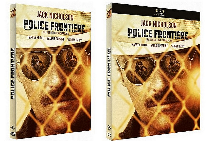 police-frontiere-bluray-dvd-1