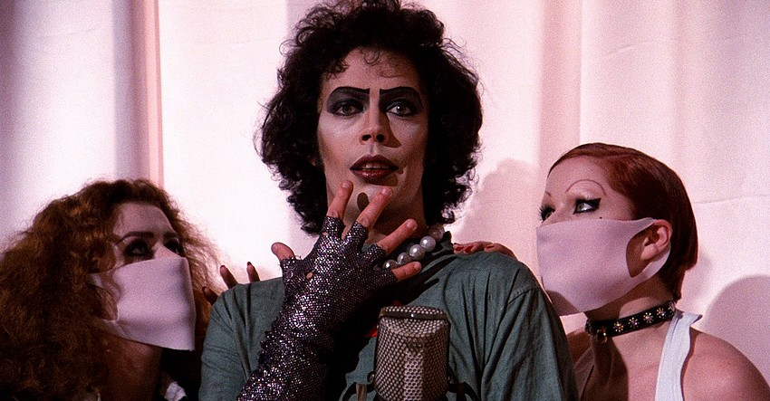 the-rocky-horror-pictures-show-2