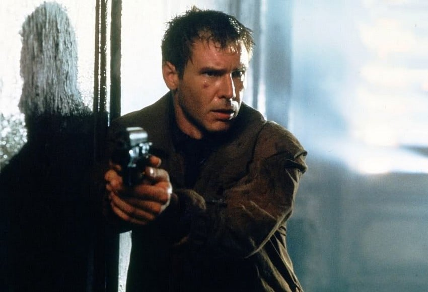 blade-runner-film-critique-2