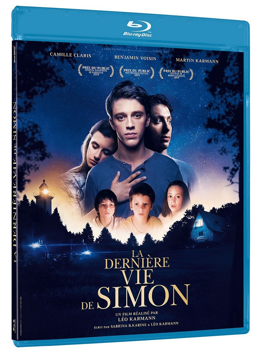 la-derniere-vie-de-simon-bluray-2