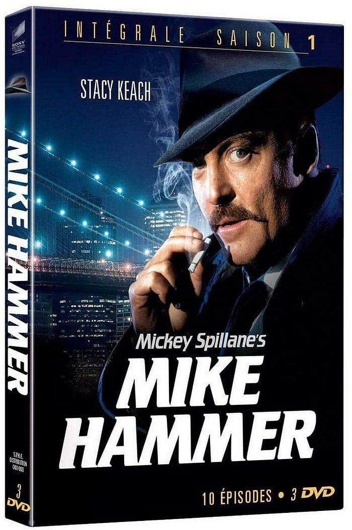 mike-hammer-2