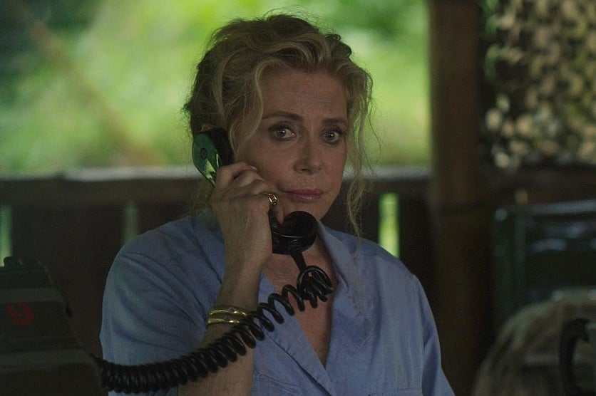 terrible-jungle-catherine-deneuve