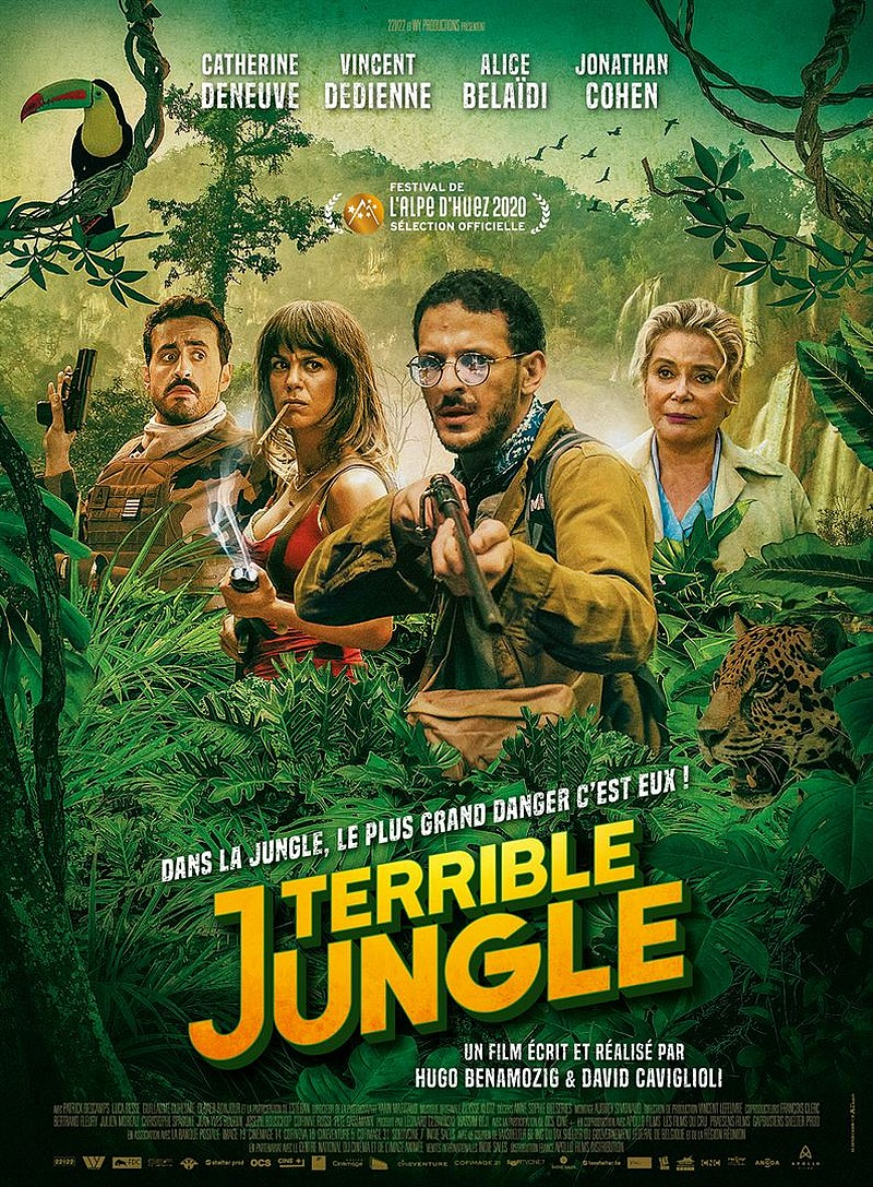 terrible-jungle-film-affiche