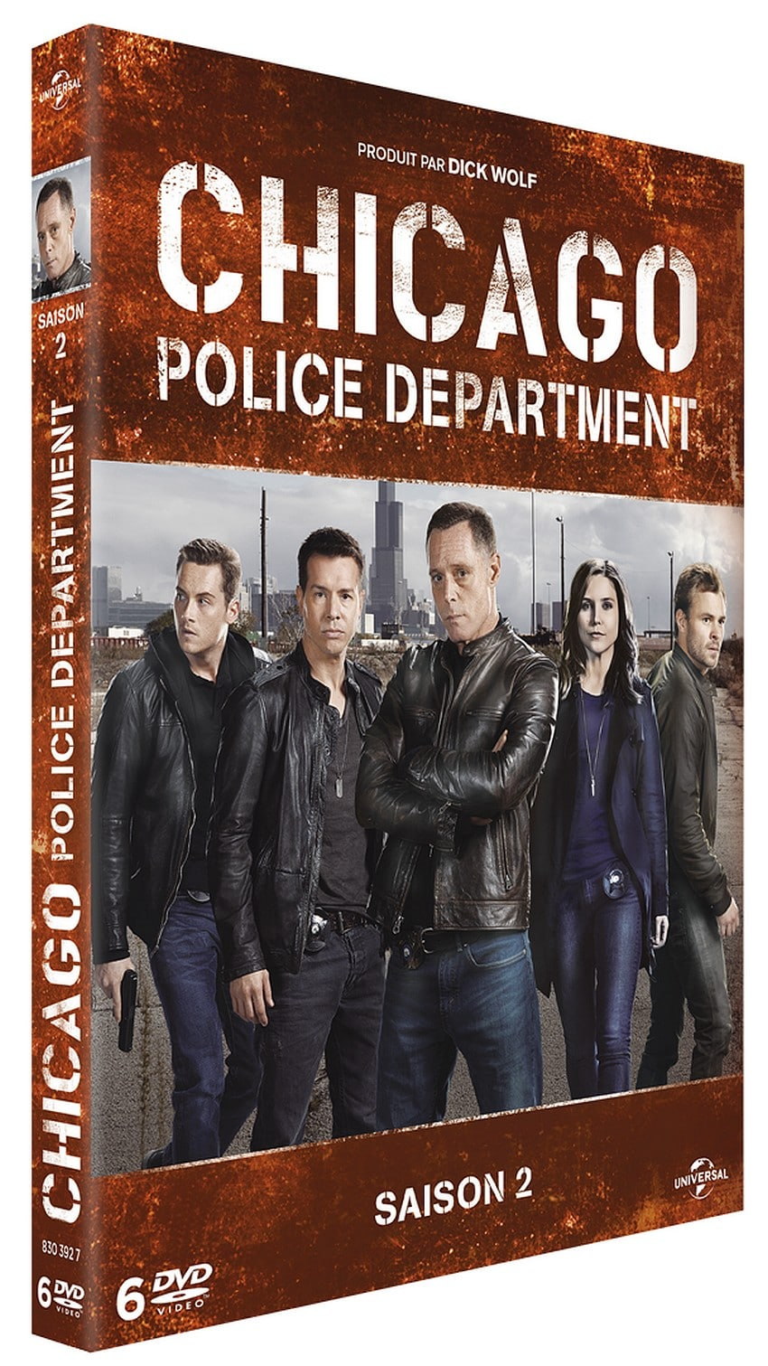 chicago-police-department-saison-2