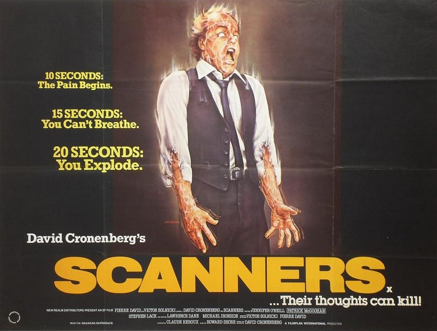 scanners-film-3